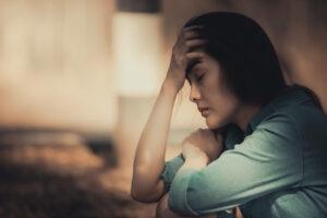 Como lidar com as emoções no terceiro trimestre da gestação