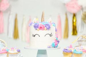 Como criar convite online para chá de bebê ou festa de aniversário