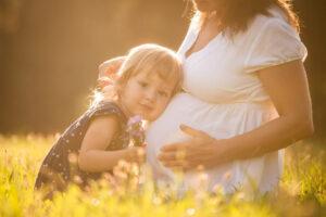Qual o melhor repelente para proteger grávidas e bebês contra o mosquito da dengue
